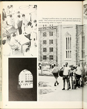 Page 304, 1971 Edition, United States Military Academy West Point - Howitzer Yearbook (West Point, NY) online yearbook collection