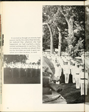 Page 308, 1971 Edition, United States Military Academy West Point - Howitzer Yearbook (West Point, NY) online yearbook collection