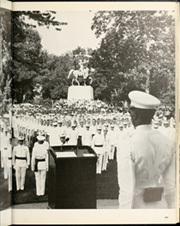 Page 309, 1971 Edition, United States Military Academy West Point - Howitzer Yearbook (West Point, NY) online yearbook collection