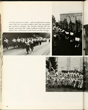 Page 310, 1971 Edition, United States Military Academy West Point - Howitzer Yearbook (West Point, NY) online yearbook collection