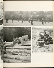 Page 315, 1971 Edition, United States Military Academy West Point - Howitzer Yearbook (West Point, NY) online yearbook collection