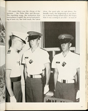 Page 317, 1971 Edition, United States Military Academy West Point - Howitzer Yearbook (West Point, NY) online yearbook collection
