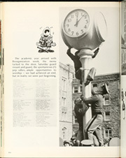 Page 318, 1971 Edition, United States Military Academy West Point - Howitzer Yearbook (West Point, NY) online yearbook collection