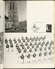 Page 319, 1971 Edition, United States Military Academy West Point - Howitzer Yearbook (West Point, NY) online yearbook collection