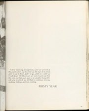 Page 349, 1971 Edition, United States Military Academy West Point - Howitzer Yearbook (West Point, NY) online yearbook collection