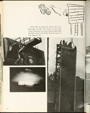 Page 350, 1971 Edition, United States Military Academy West Point - Howitzer Yearbook (West Point, NY) online yearbook collection
