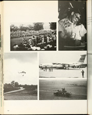 Page 356, 1971 Edition, United States Military Academy West Point - Howitzer Yearbook (West Point, NY) online yearbook collection