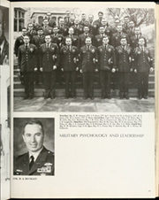 Page 59, 1971 Edition, United States Military Academy West Point - Howitzer Yearbook (West Point, NY) online yearbook collection