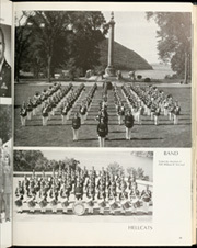 Page 63, 1971 Edition, United States Military Academy West Point - Howitzer Yearbook (West Point, NY) online yearbook collection