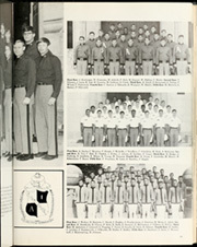 Page 75, 1971 Edition, United States Military Academy West Point - Howitzer Yearbook (West Point, NY) online yearbook collection