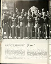 Page 76, 1971 Edition, United States Military Academy West Point - Howitzer Yearbook (West Point, NY) online yearbook collection