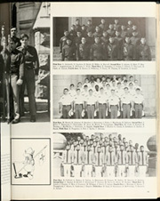 Page 77, 1971 Edition, United States Military Academy West Point - Howitzer Yearbook (West Point, NY) online yearbook collection