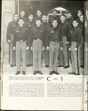 Page 78, 1971 Edition, United States Military Academy West Point - Howitzer Yearbook (West Point, NY) online yearbook collection