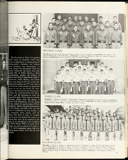 Page 81, 1971 Edition, United States Military Academy West Point - Howitzer Yearbook (West Point, NY) online yearbook collection