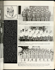 Page 83, 1971 Edition, United States Military Academy West Point - Howitzer Yearbook (West Point, NY) online yearbook collection
