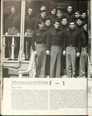 Page 84, 1971 Edition, United States Military Academy West Point - Howitzer Yearbook (West Point, NY) online yearbook collection