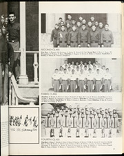 Page 85, 1971 Edition, United States Military Academy West Point - Howitzer Yearbook (West Point, NY) online yearbook collection