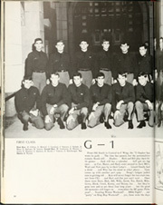 Page 86, 1971 Edition, United States Military Academy West Point - Howitzer Yearbook (West Point, NY) online yearbook collection