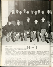 Page 88, 1971 Edition, United States Military Academy West Point - Howitzer Yearbook (West Point, NY) online yearbook collection
