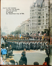 Page 16, 1981 Edition, United States Military Academy West Point - Howitzer Yearbook (West Point, NY) online yearbook collection