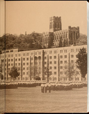 Page 3, 1981 Edition, United States Military Academy West Point - Howitzer Yearbook (West Point, NY) online yearbook collection