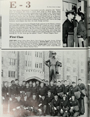 Page 198, 1982 Edition, United States Military Academy West Point - Howitzer Yearbook (West Point, NY) online yearbook collection