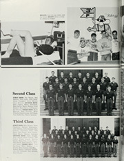 Page 202, 1982 Edition, United States Military Academy West Point - Howitzer Yearbook (West Point, NY) online yearbook collection