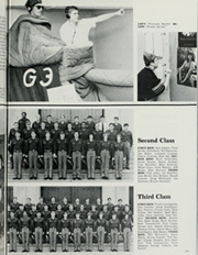 Page 205, 1982 Edition, United States Military Academy West Point - Howitzer Yearbook (West Point, NY) online yearbook collection