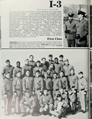 Page 210, 1982 Edition, United States Military Academy West Point - Howitzer Yearbook (West Point, NY) online yearbook collection