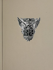 Page 3, 1982 Edition, United States Military Academy West Point - Howitzer Yearbook (West Point, NY) online yearbook collection