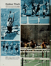 Page 316, 1982 Edition, United States Military Academy West Point - Howitzer Yearbook (West Point, NY) online yearbook collection