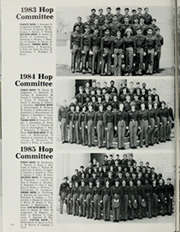 Page 342, 1982 Edition, United States Military Academy West Point - Howitzer Yearbook (West Point, NY) online yearbook collection