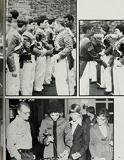 Page 415, 1982 Edition, United States Military Academy West Point - Howitzer Yearbook (West Point, NY) online yearbook collection
