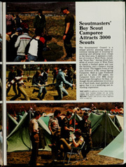 Page 347, 1983 Edition, United States Military Academy West Point - Howitzer Yearbook (West Point, NY) online yearbook collection