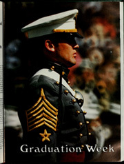 Page 437, 1983 Edition, United States Military Academy West Point - Howitzer Yearbook (West Point, NY) online yearbook collection