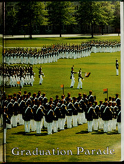 Page 441, 1983 Edition, United States Military Academy West Point - Howitzer Yearbook (West Point, NY) online yearbook collection