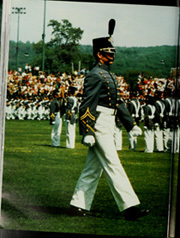 Page 442, 1983 Edition, United States Military Academy West Point - Howitzer Yearbook (West Point, NY) online yearbook collection