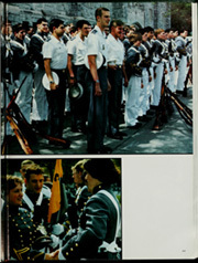 Page 445, 1983 Edition, United States Military Academy West Point - Howitzer Yearbook (West Point, NY) online yearbook collection