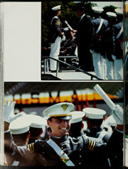 Page 446, 1983 Edition, United States Military Academy West Point - Howitzer Yearbook (West Point, NY) online yearbook collection