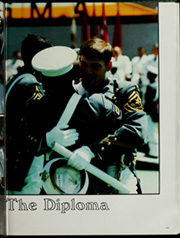 Page 447, 1983 Edition, United States Military Academy West Point - Howitzer Yearbook (West Point, NY) online yearbook collection