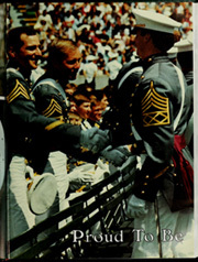 Page 449, 1983 Edition, United States Military Academy West Point - Howitzer Yearbook (West Point, NY) online yearbook collection
