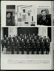 Page 58, 1983 Edition, United States Military Academy West Point - Howitzer Yearbook (West Point, NY) online yearbook collection