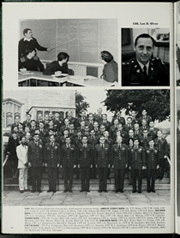 Page 60, 1983 Edition, United States Military Academy West Point - Howitzer Yearbook (West Point, NY) online yearbook collection