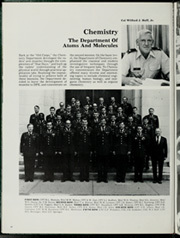 Page 62, 1983 Edition, United States Military Academy West Point - Howitzer Yearbook (West Point, NY) online yearbook collection