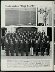 Page 66, 1983 Edition, United States Military Academy West Point - Howitzer Yearbook (West Point, NY) online yearbook collection