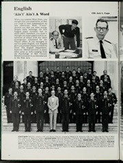 Page 68, 1983 Edition, United States Military Academy West Point - Howitzer Yearbook (West Point, NY) online yearbook collection