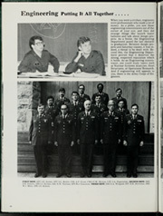 Page 70, 1983 Edition, United States Military Academy West Point - Howitzer Yearbook (West Point, NY) online yearbook collection