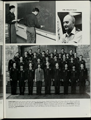 Page 71, 1983 Edition, United States Military Academy West Point - Howitzer Yearbook (West Point, NY) online yearbook collection
