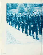 Page 10, 1987 Edition, United States Military Academy West Point - Howitzer Yearbook (West Point, NY) online yearbook collection