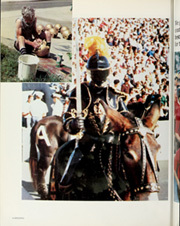 Page 12, 1987 Edition, United States Military Academy West Point - Howitzer Yearbook (West Point, NY) online yearbook collection